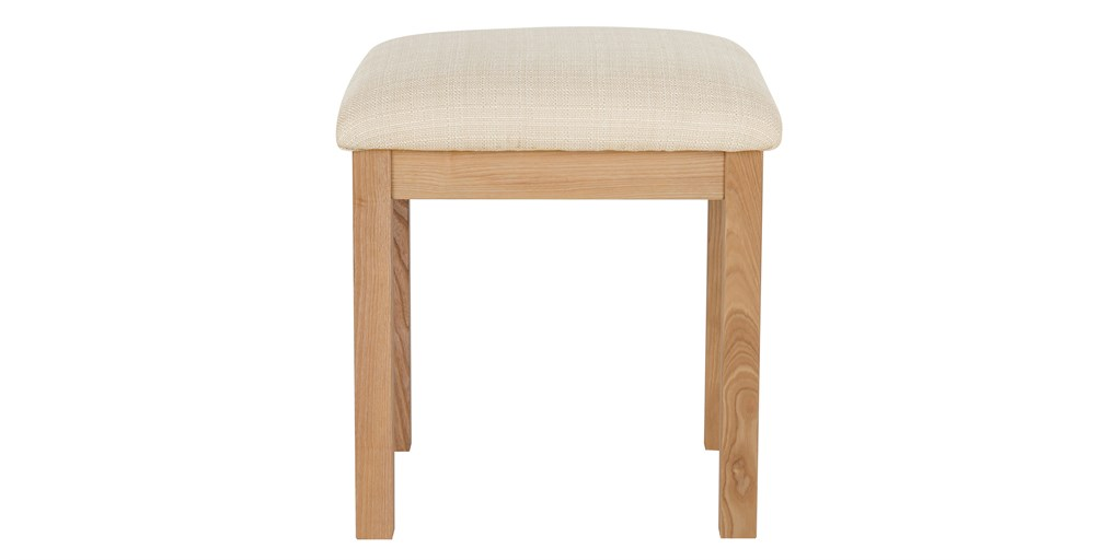 Radley Children's Stool